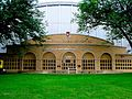 The University of Wisconsin Athletic Hall of Fame - panoramio.jpg