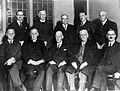 The Voluntary Euthanasia Legislation Society, circa 1936 Wellcome L0016669.jpg