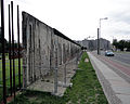 The Wall (5943640336).jpg