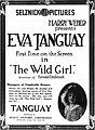 The Wild Girl (1917) - 5.jpg