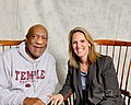 The World Affairs Council and Girard College present Bill Cosby (6344412792).jpg