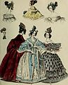The World of fashion and continental feuilletons (1836) (14782651764).jpg