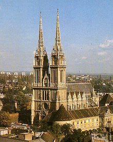 Crkva – Wikipedija