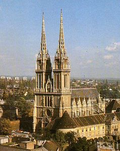 The Zagreb Chatedral 2.jpg
