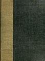The art of William Morris (IA artofwilliammorr00vall).pdf