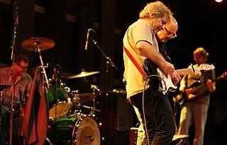 The dBs American rock group