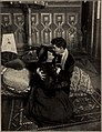 The devil (1908) (14782304895).jpg