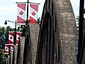 The flags and the bridge (218101101).jpg