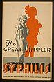 The great crippler - syphilis.jpg