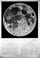 The moon, viewed in oblique sunlight. Stipple engraving, 180 Wellcome L0019763.jpg