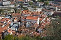 The old rooftops of Leiria II (40549168714).jpg