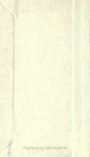 next page →