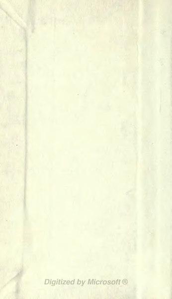 File:The plays of Molière - Waller - Volume 7.djvu