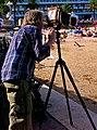 The profissional photographer (14740756938).jpg