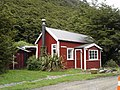 The red house at Arthur's Pass.jpg