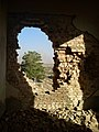 The ruined 'Queen's Palace',Kabul -d.jpg