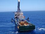 The search vessel Havila Harmony (3).jpg