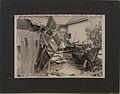 The wreck of the artillery train at Enterprise, Ontario, June 9, 1903 (HS85-10-14100-10).jpg