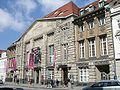 Theater (Lübeck).JPG
