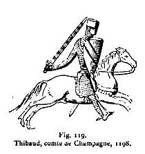 Theobald III, Count of Champagne.jpg