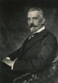 Theobald von Bethmann Hollweg.png