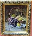 Theodor aman, cesto di frutta, 1889.JPG