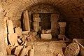 Thermes romains - MO.jpg