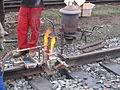 Thermite welding 01.jpg
