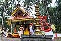 Theyyam of Kerala by Shagil Kannur (129).jpg