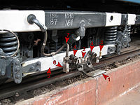Third rail contact shoe (description).jpg