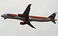 Thomas Cook Airlines Scandinavia A321 OY-VKC (3231773187).jpg