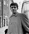 Thomas Hall 1960-tal.jpg