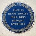 Thomas Henry Huxley (4643936205).jpg
