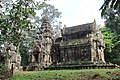 Thommanon, Ancient Khmer Temple (16).jpg