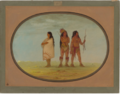 Three navaho indians.PNG
