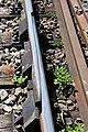 Thurbruecke Ossingen Schienenauszug Suedseite 01 09.jpg