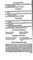 Thurnierbuch (Rüxner) 150.png