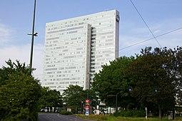Thyssen-Hochhaus Düsseldorf IMGP3377.jpg