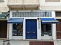 Tienda de Sargadelos.001 - Ribadeo.jpg