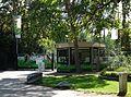 Tiergarten Worms Besuchereingang 2011.JPG