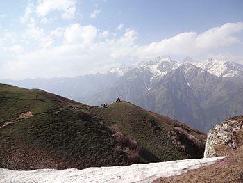 Tila lotni, Himachal pradesh.jpg