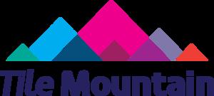 Tile Mountain - Image: Tile Mountain