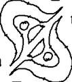 Tile n p2-arc.png