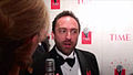 Time 100 Jimmy Wales dramatically pauses.jpg