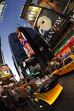 Time Square jobs (3556394021).jpg