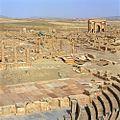Timgad-109061.jpg