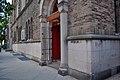 Tindley Temple 750-762 S Broad St Philadelphia PA (DSC 2632).jpg