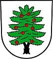 Tis (okres Havlíčkův Brod) znak.jpg