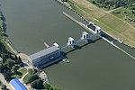 Tiszalöki vízerőmű légi fotón.jpg