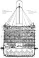 Titanic cutaway diagram.png